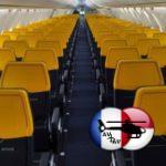 Boeing собрал специальный самолёт для лоукостеров