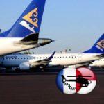 Air Astana запустила свой техцентр
