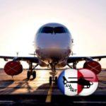 Якутия открывает рейсы в Сеул и Анкоридж