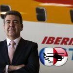 Основатели Air Nostrum передали авиакомпанию её директору