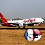 SpiceJet покупает 205 Boeing 737 MAX
