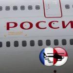 """Главное за неделю: """"Россия"""" уходит в Шереметьево, """"Волга-Днепр"""" — в Германию, а S7 — в авиапром"""