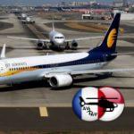 Jet Airways ведёт переговоры о приобретении от 50 до 75 самолётов