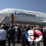 Зарубежным авиакомпаниям временно разрешили чартеры внутри России
