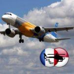 Embraer выходит в кэш