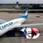 TUI Group готовится продать французскую авиакомпанию Ротшильдам