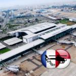 Власти Вьетнама планируют запретить ночёвку самолётов в Хошимине