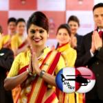 Индия предлагает Катару инвестировать в местные авиакомпании