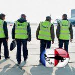 """""""РусАэро"""" обслужила рейсы деловой авиации в 11 городах-участниках ЧМ-2018"""