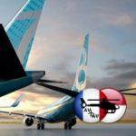 Boeing начнёт поставлять 737 MAX 10 в 2020 году, если получит хоть один заказ