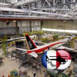 Mitsubishi Aircraft меняет руководство