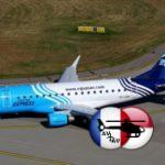 EgyptAir продаёт 14 самолётов