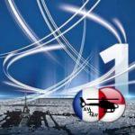 Парижский авиасалон, день 1-й: праздник узкофюзеляжных самолётов