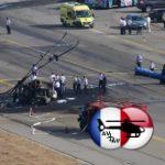 Вертолетам не хватает культуры безопасности полетов