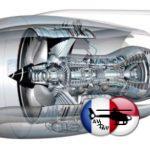 Rolls-Royce поглотил своего испанского поставщика