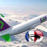 Чилийский ретейл выбирает двигатели CFM LEAP