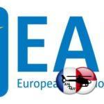 EASA не советует летать над Сирией и Кипром