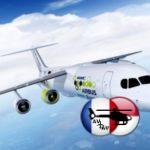 Проект E-Fan X: гибридный BAe 146 от Airbus, Siemens и Rolls-Royce