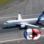 Вместо Superjet'ов Red Wings поставила на Airbus A220