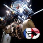 Pratt & Whitney завершил второй этап тестов второго поколения редукторных двигателей