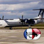 Аврора прекращает летать в Токио