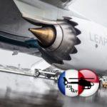 Регуляторы требуют подстраховать двигатели Boeing 737 MAX от обледенения