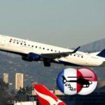 Embraer продал 25 самолётов американской SkyWest