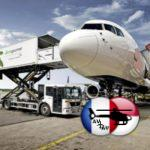 HNA Group распродаёт швейцарские активы