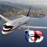 Сухой выяснил причины проблемы с SSJ100