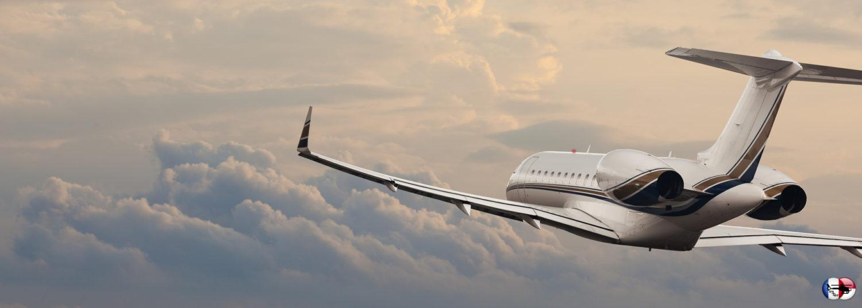 Новости частной авиации