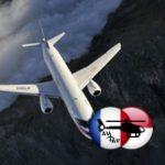 Superjet утвердился в Таиланде