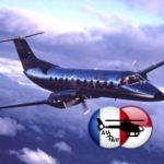 Embraer возвращается к истокам
