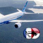 Аэрофлот окончательно вышел из сделки по приобретению Boeing 787-9