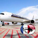 Airbus A350-900 или Boeing 787-10: какой самолёт лучше?