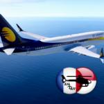 Jet Airways приобретает 75 самолётов Boeing 737 MAX 10