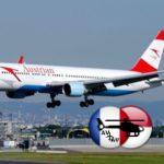 Austrian ищет замену своим большим Boeing