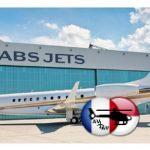 ABS Jetsвнедрит метод критической цепи