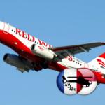 Sky Angkor Airlines отказалась от Superjet