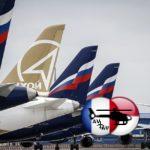 Главное за 2018 год: итоги и надежды гражданской авиации РФ